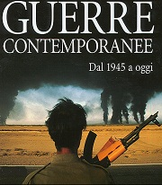 Conflitti del Dopo Guerra