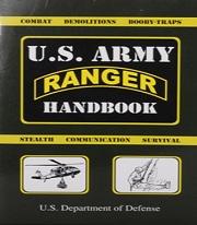 Manualistica Militare