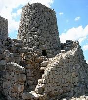 Civiltà Sarda