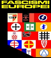 Altri Fascismi