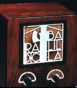 Radio & Affini