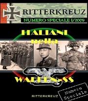 Ritterkreuz Speciale