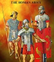 Storia Militare antica