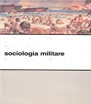 Sociologia e Psicologia Militare