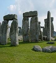 Civiltà Antiche